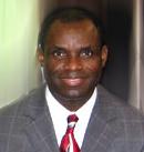 Pastor Jude Akinleyimu